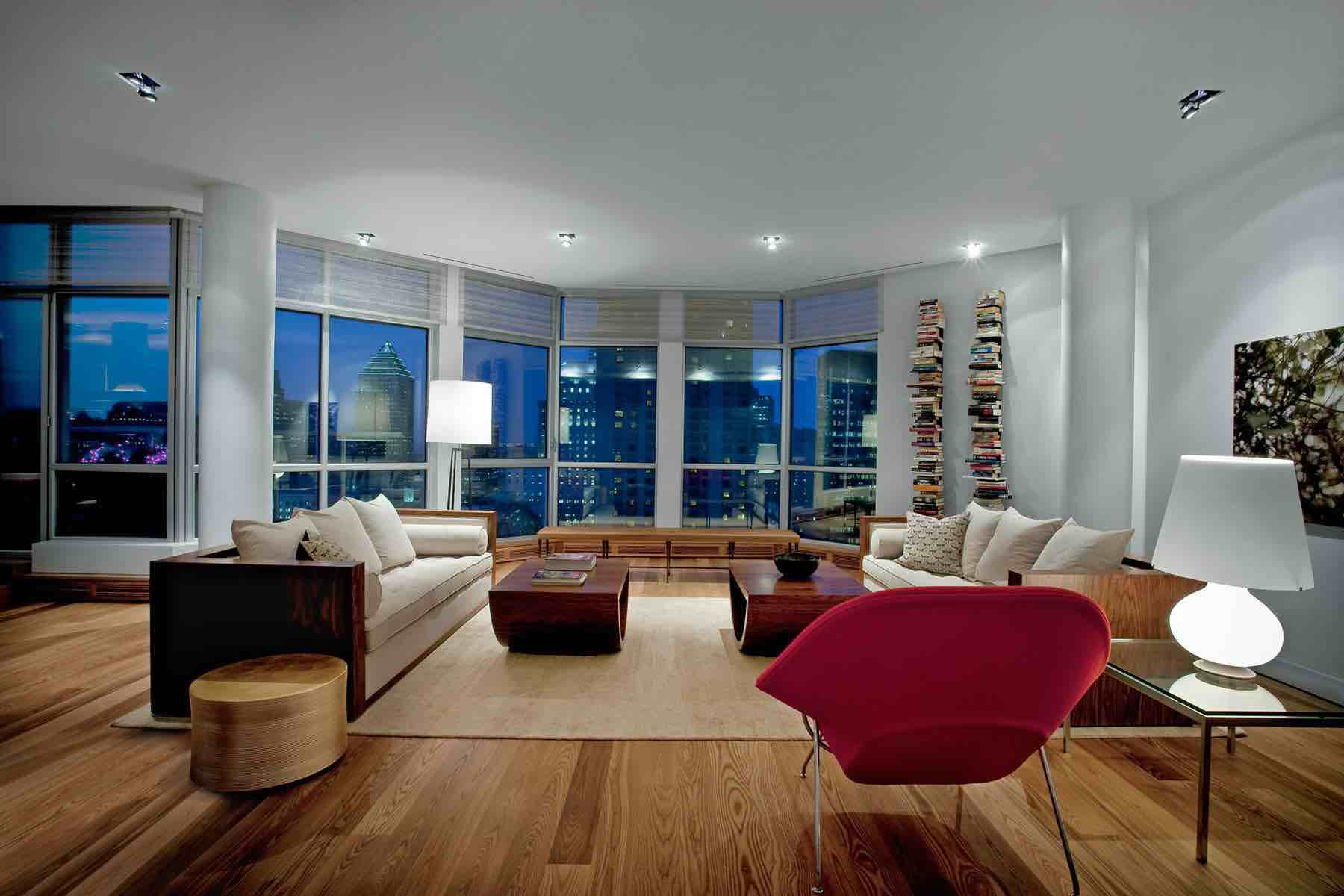 Penthouse-Montreal-03-Andre-Doyon