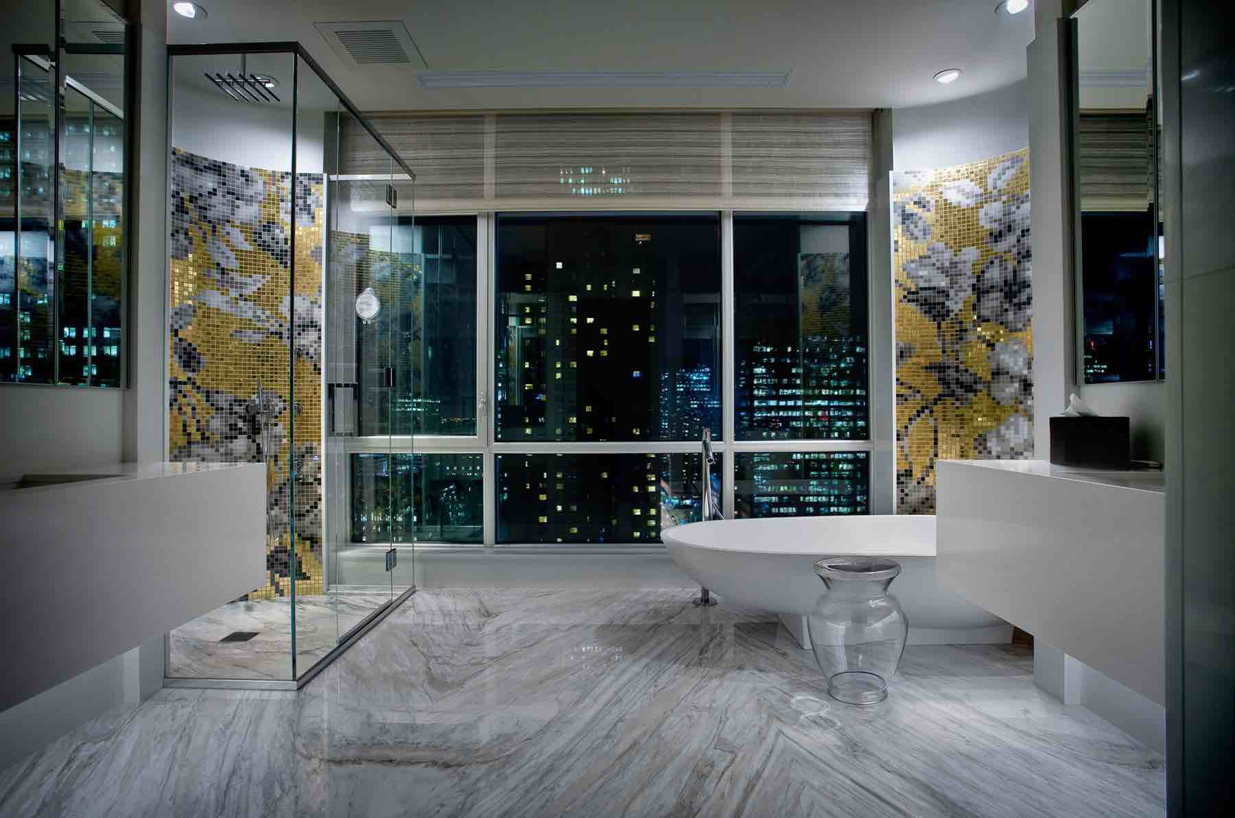 Penthouse-Montreal-04-Andre-Doyon
