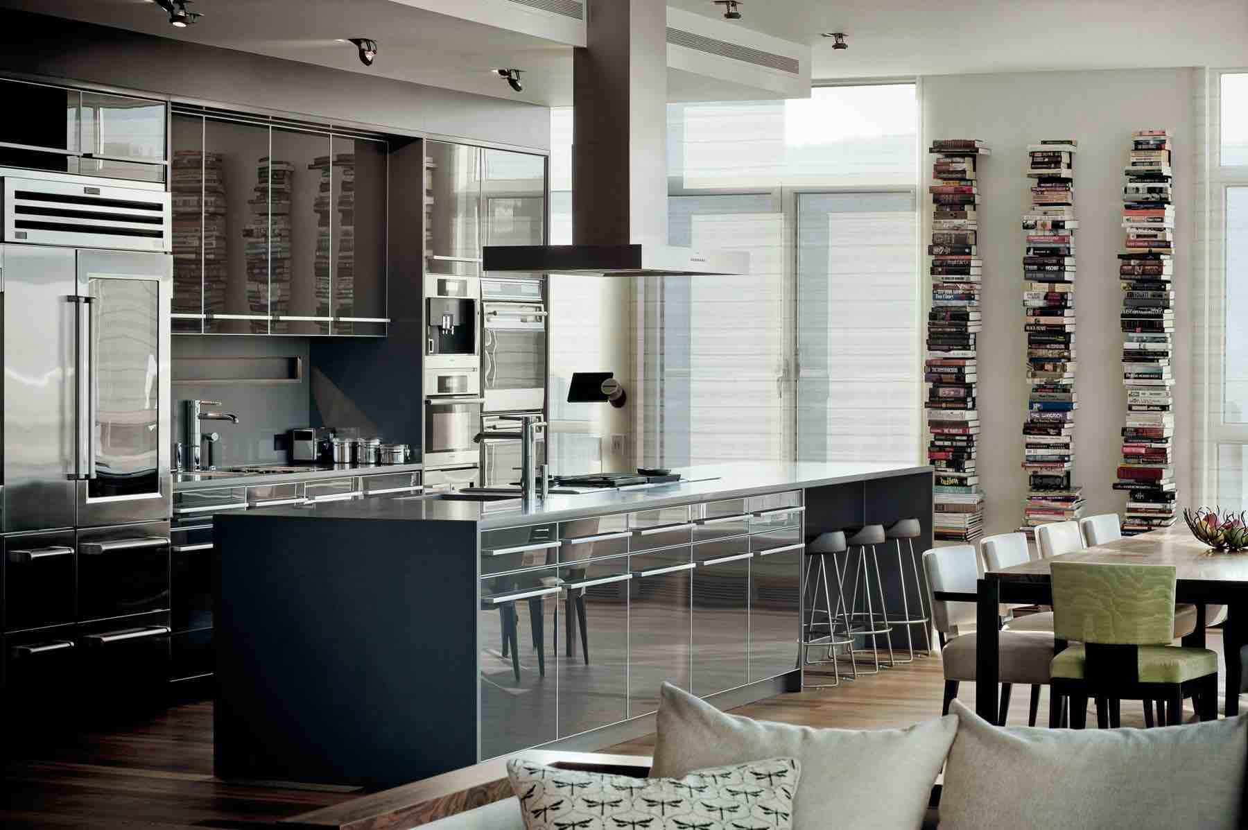 Penthouse-Montreal-07-Andre-Doyon
