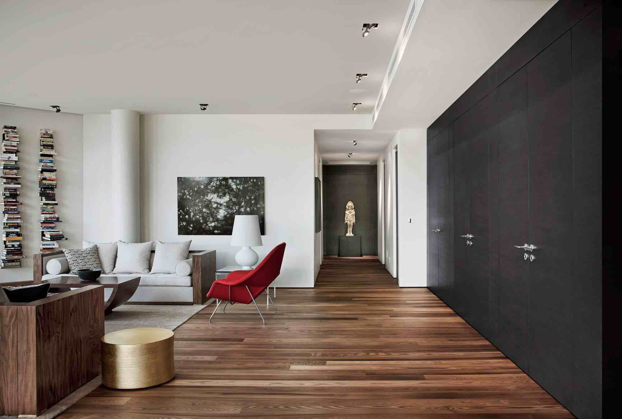 Penthouse-Montreal-08-Andre-Doyon