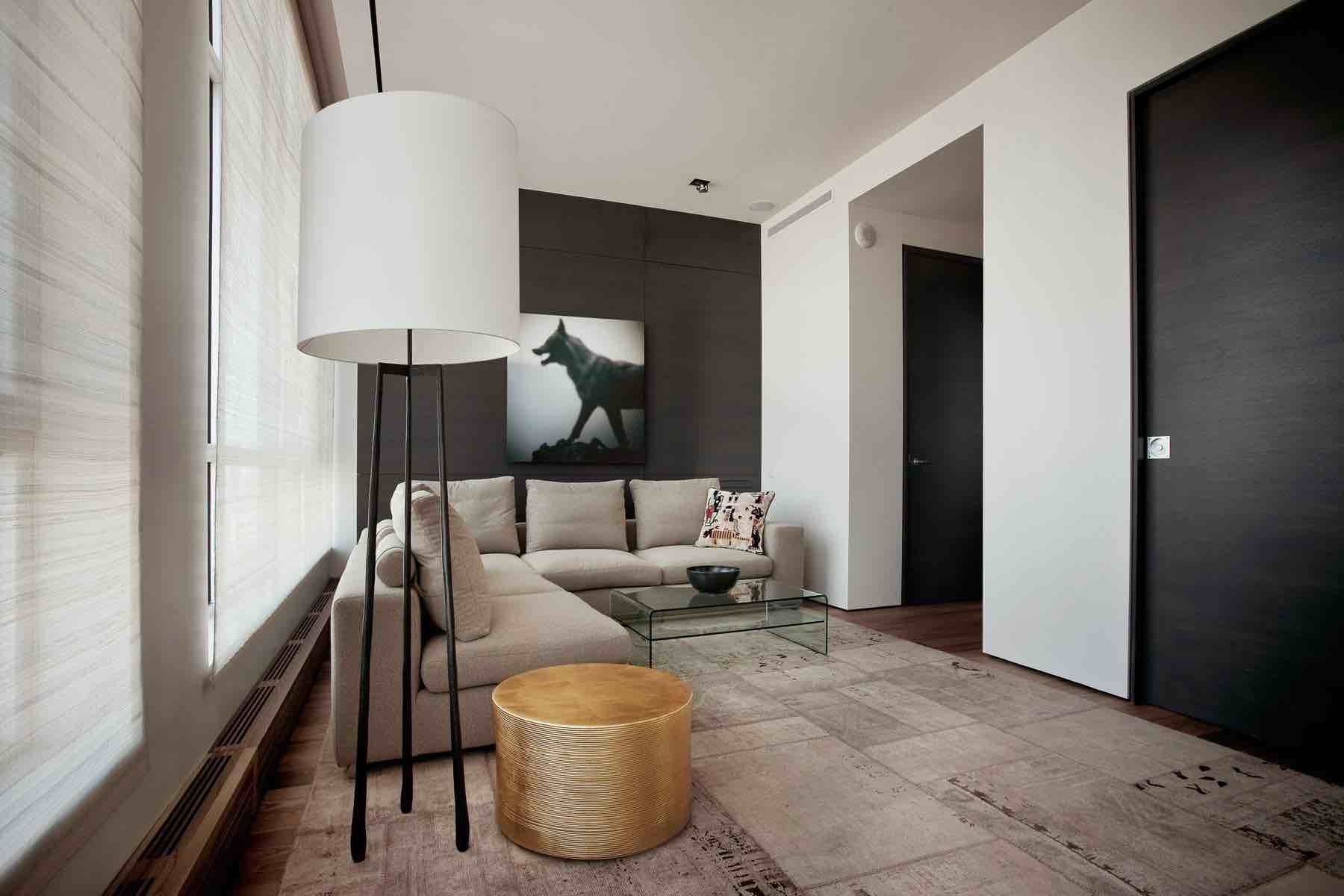 Penthouse-Montreal-12-Andre-Doyon