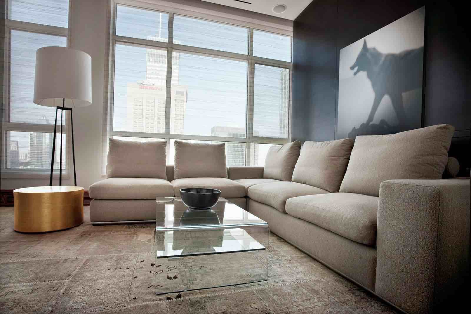 Penthouse-Montreal-13-Andre-Doyon