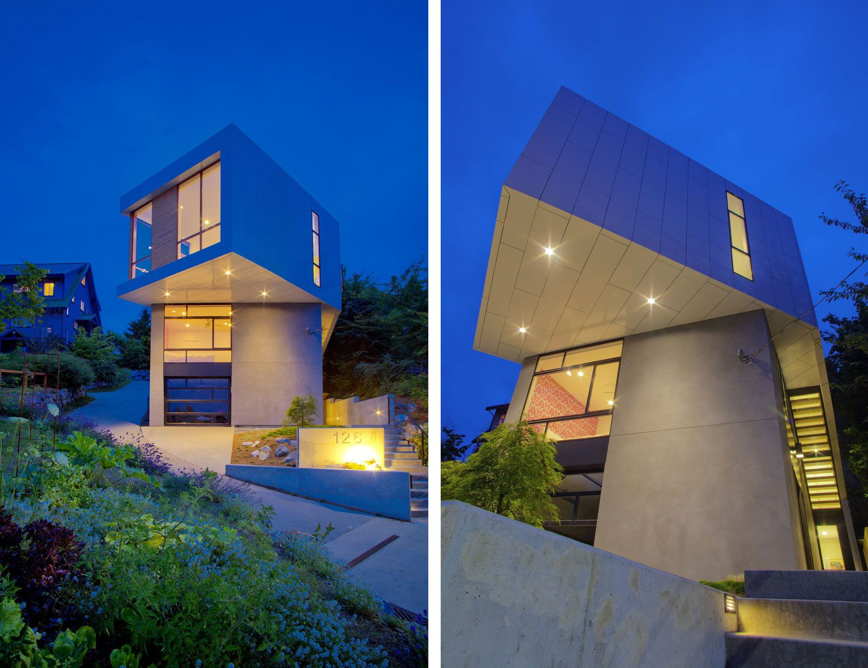Phinney-Modern-House-02