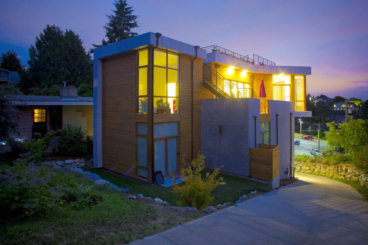 Phinney-Modern-House-04