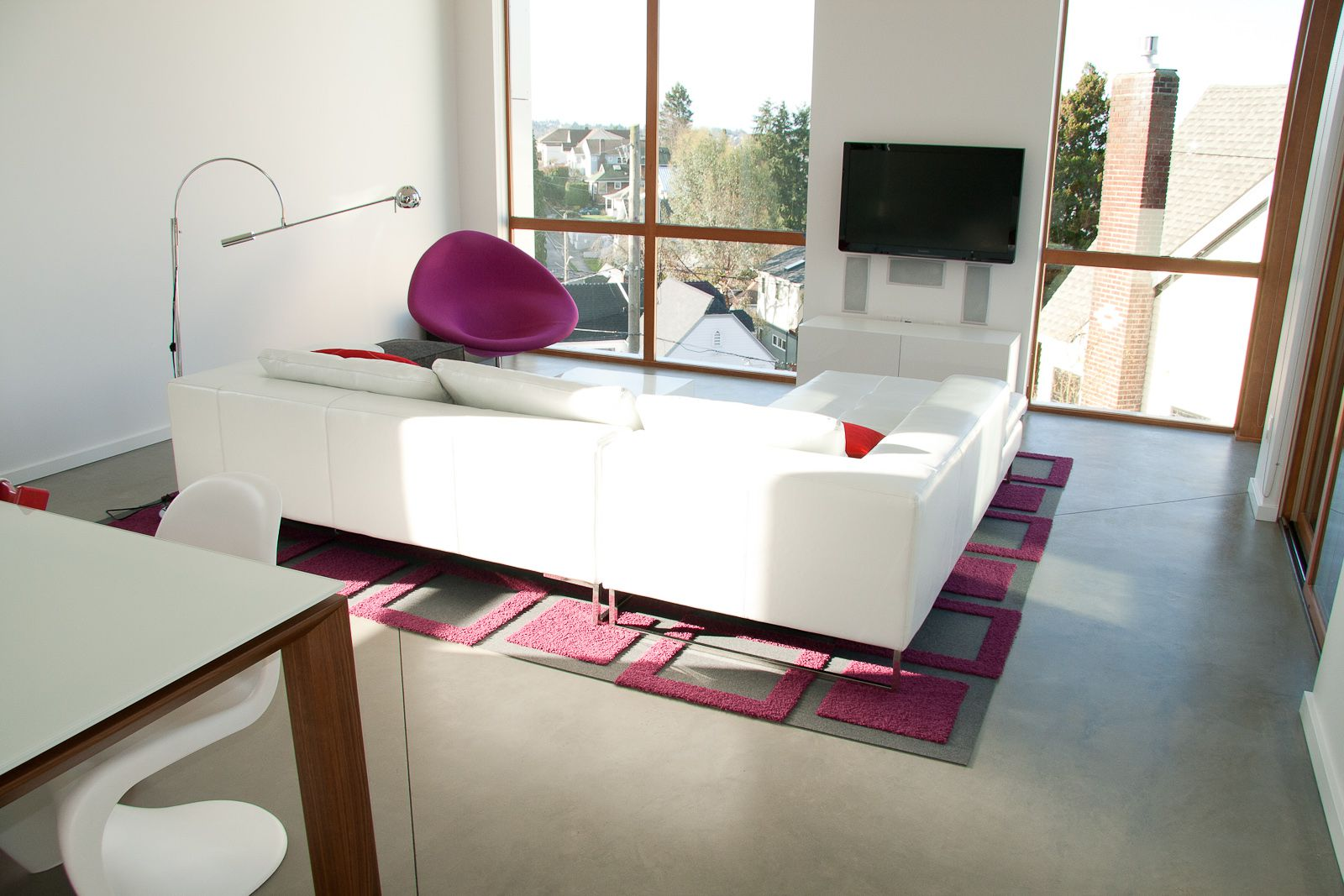 Phinney-Modern-House-08-1