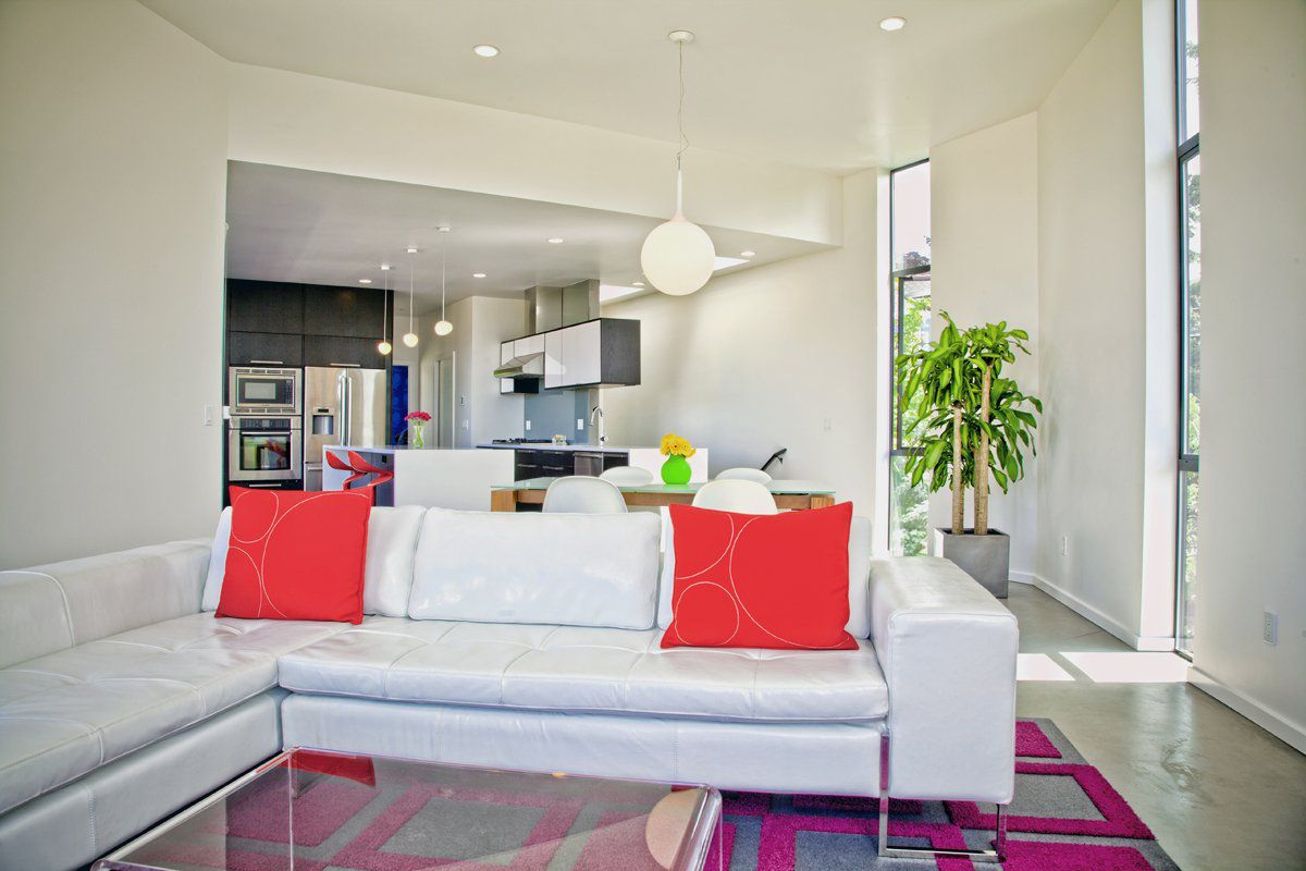 Phinney-Modern-House-08-2