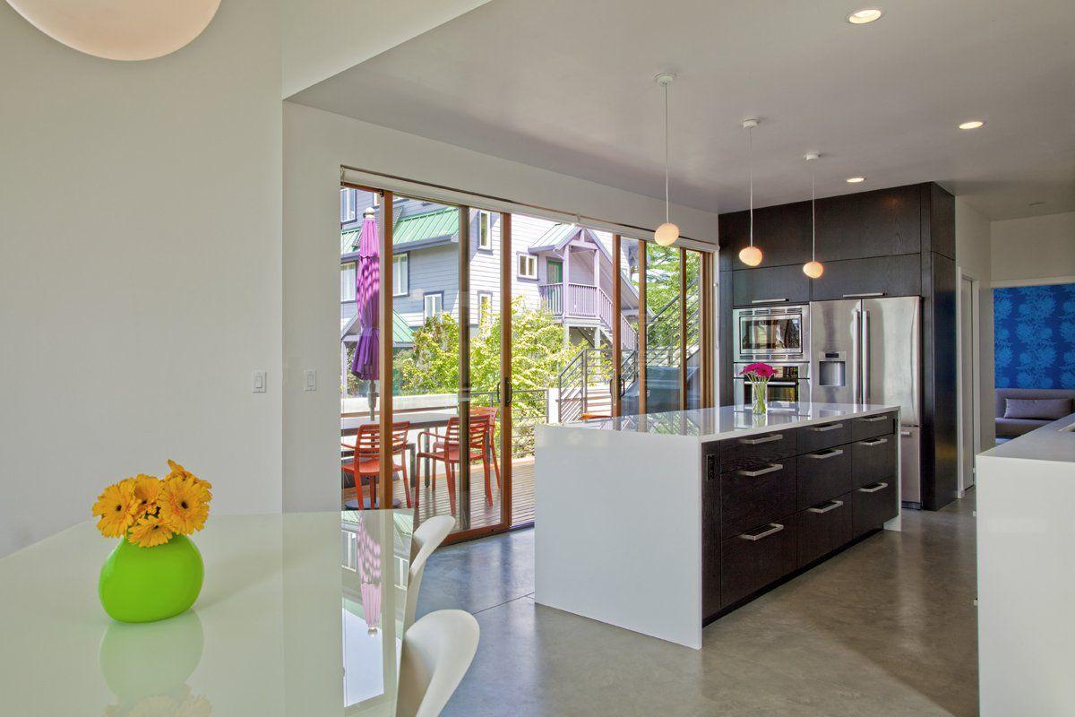 Phinney-Modern-House-08-4