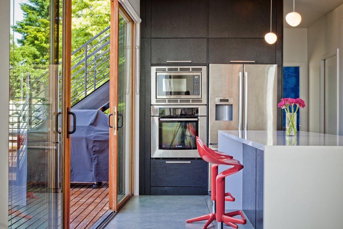 Phinney-Modern-House-10-1