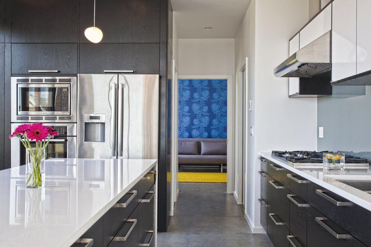 Phinney-Modern-House-10-3