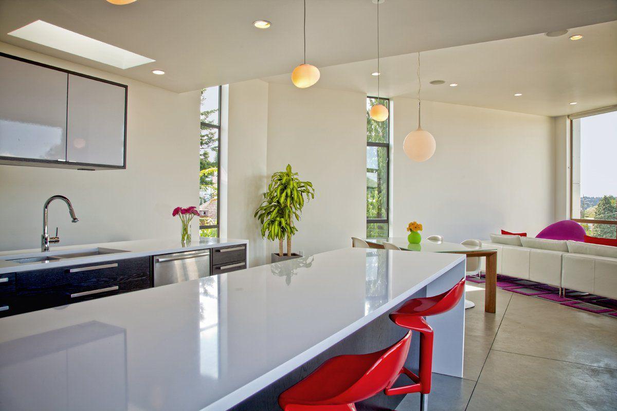 Phinney-Modern-House-10