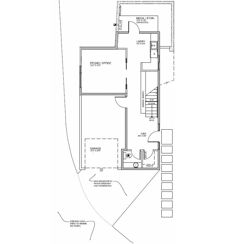 Phinney-Modern-House-21