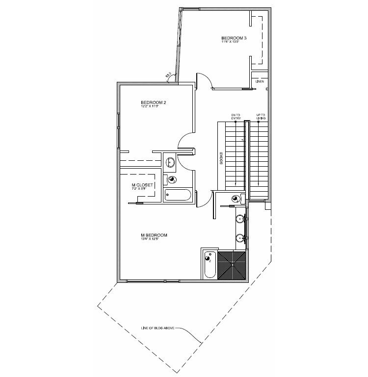 Phinney-Modern-House-22