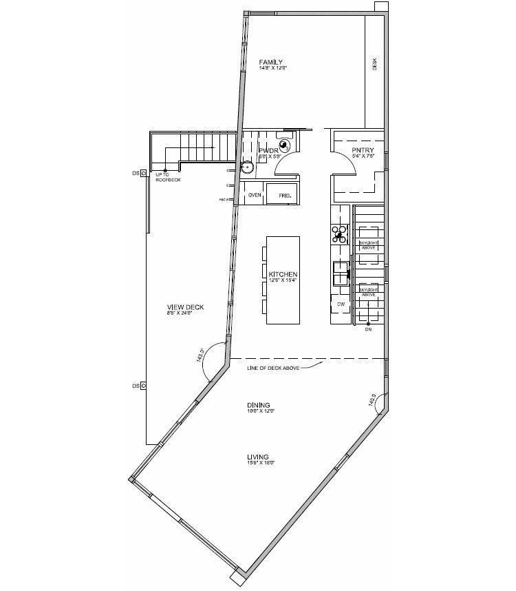 Phinney-Modern-House-23