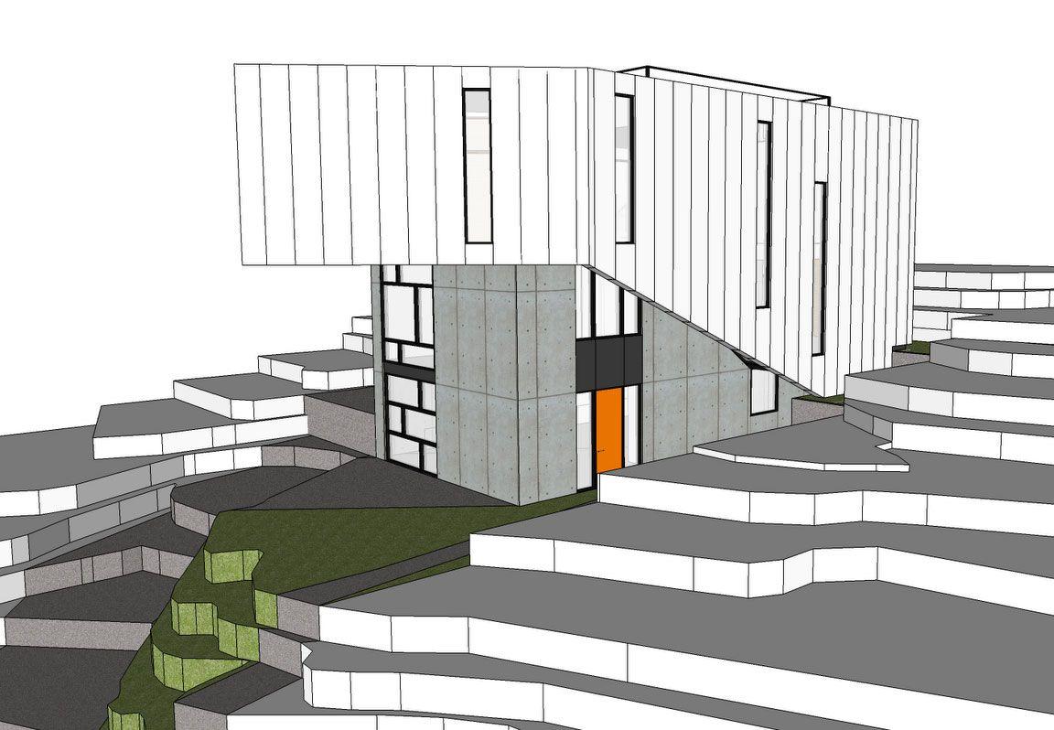 Phinney-Modern-House-24-0