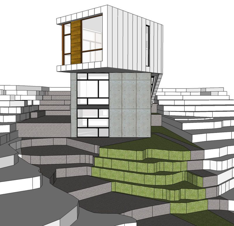 Phinney-Modern-House-24-1