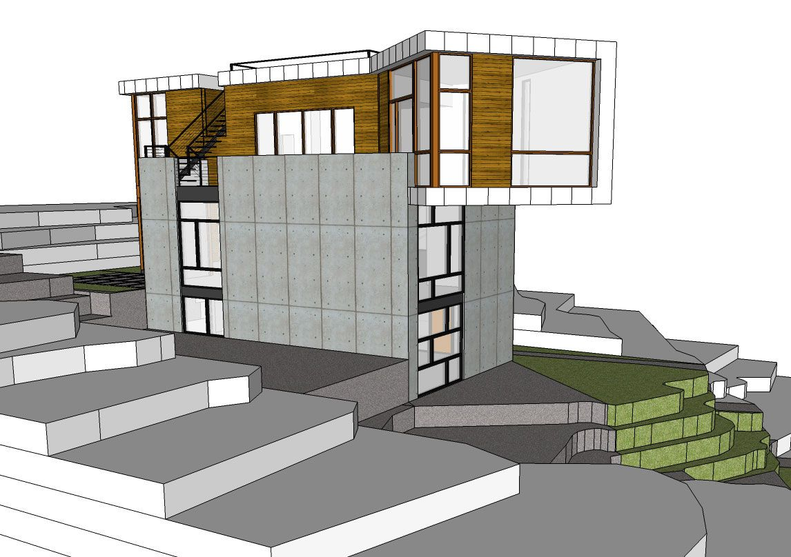 Phinney-Modern-House-24-2