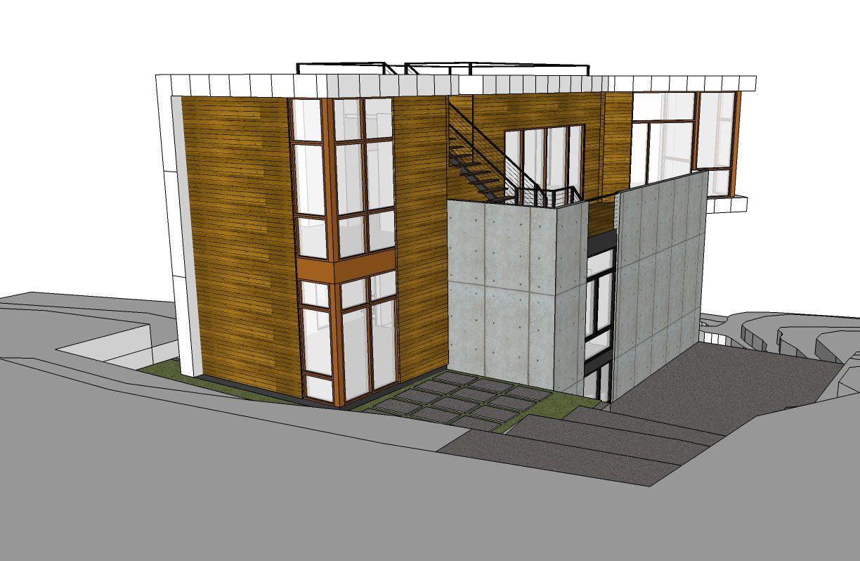Phinney-Modern-House-24-4