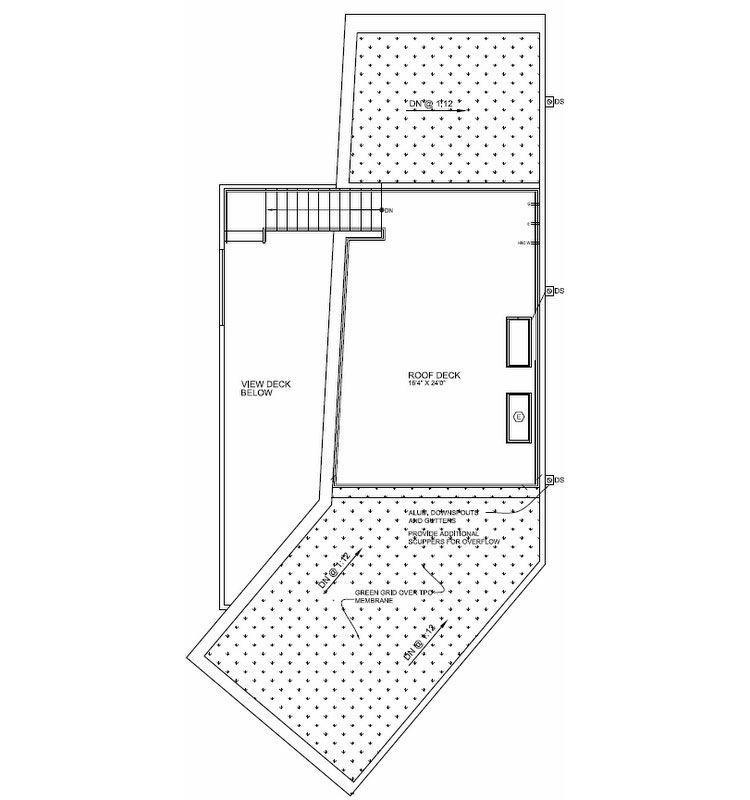 Phinney-Modern-House-24