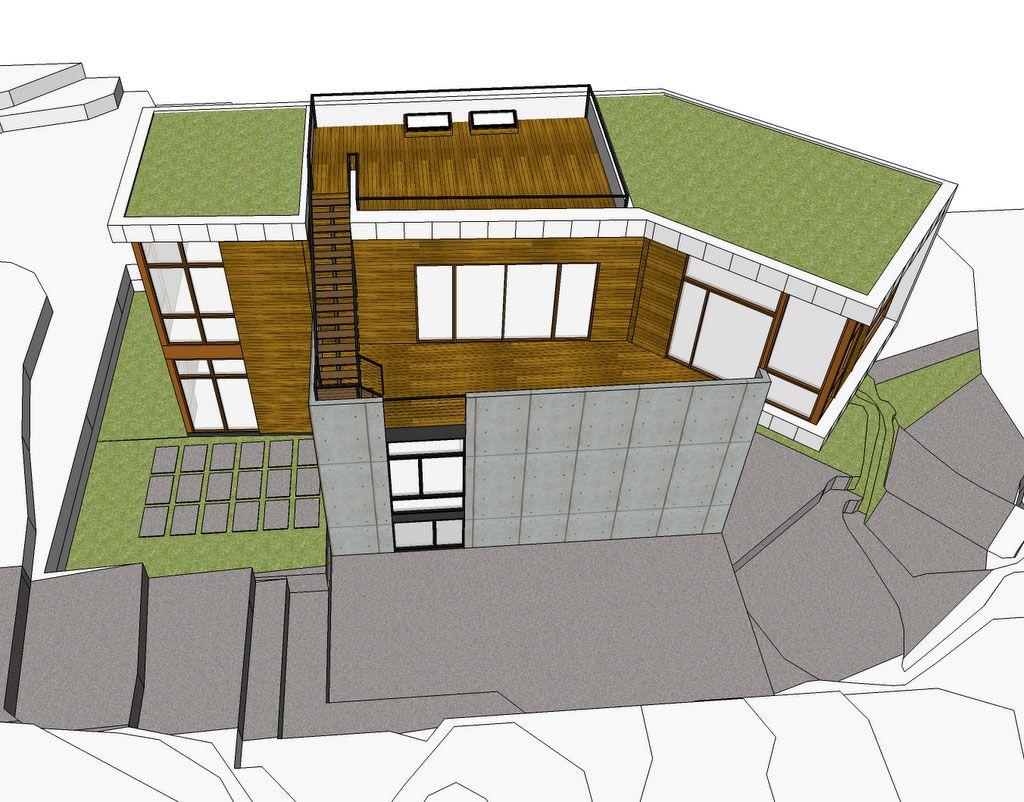 Phinney-Modern-House-25