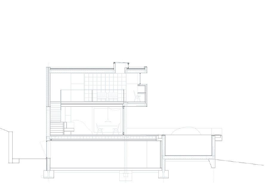 Pitch-House-24
