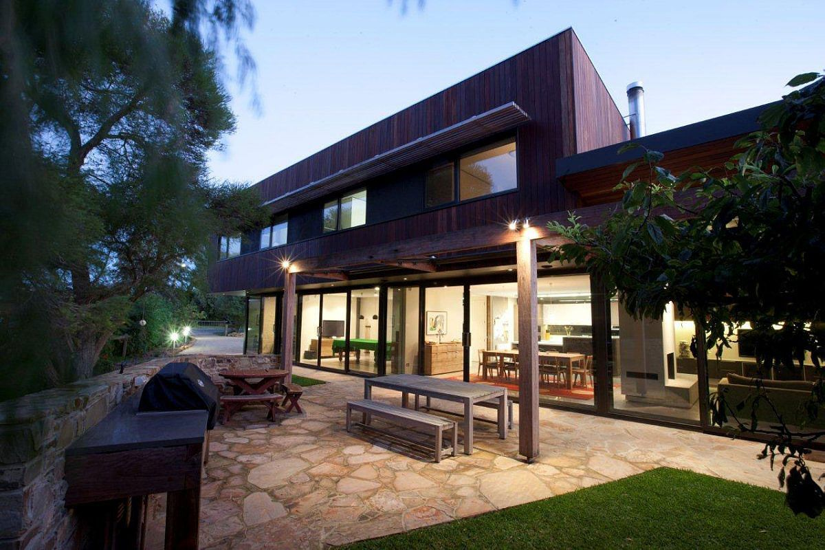 Point-Lonsdale-Beach-House-01
