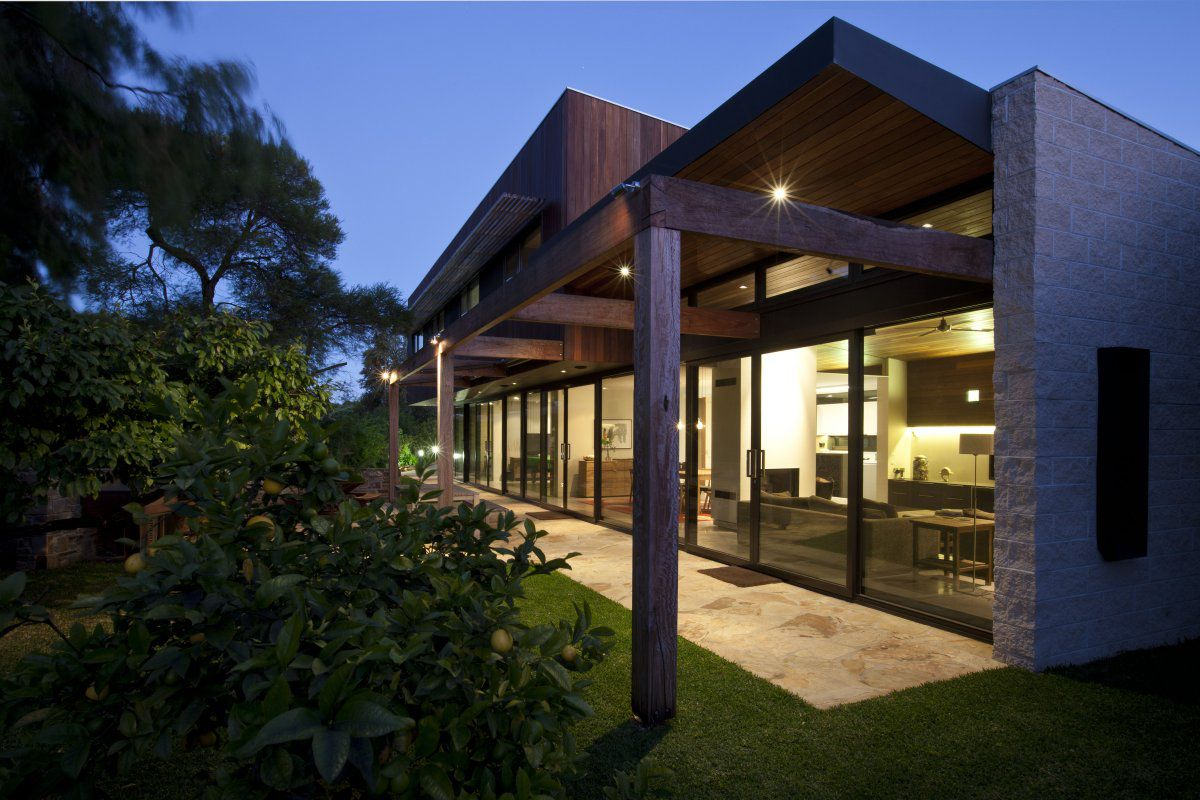 Point-Lonsdale-Beach-House-02