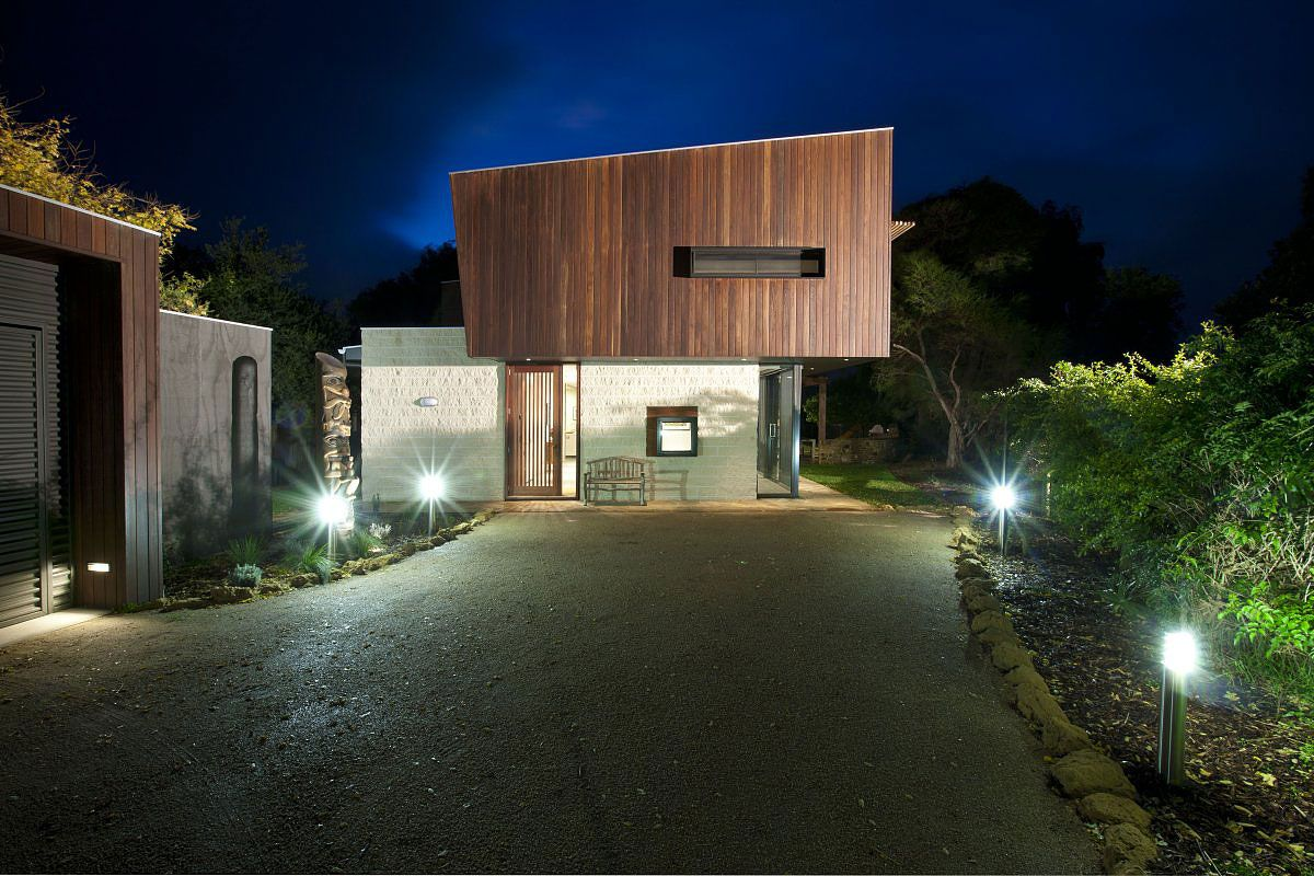 Point-Lonsdale-Beach-House-03