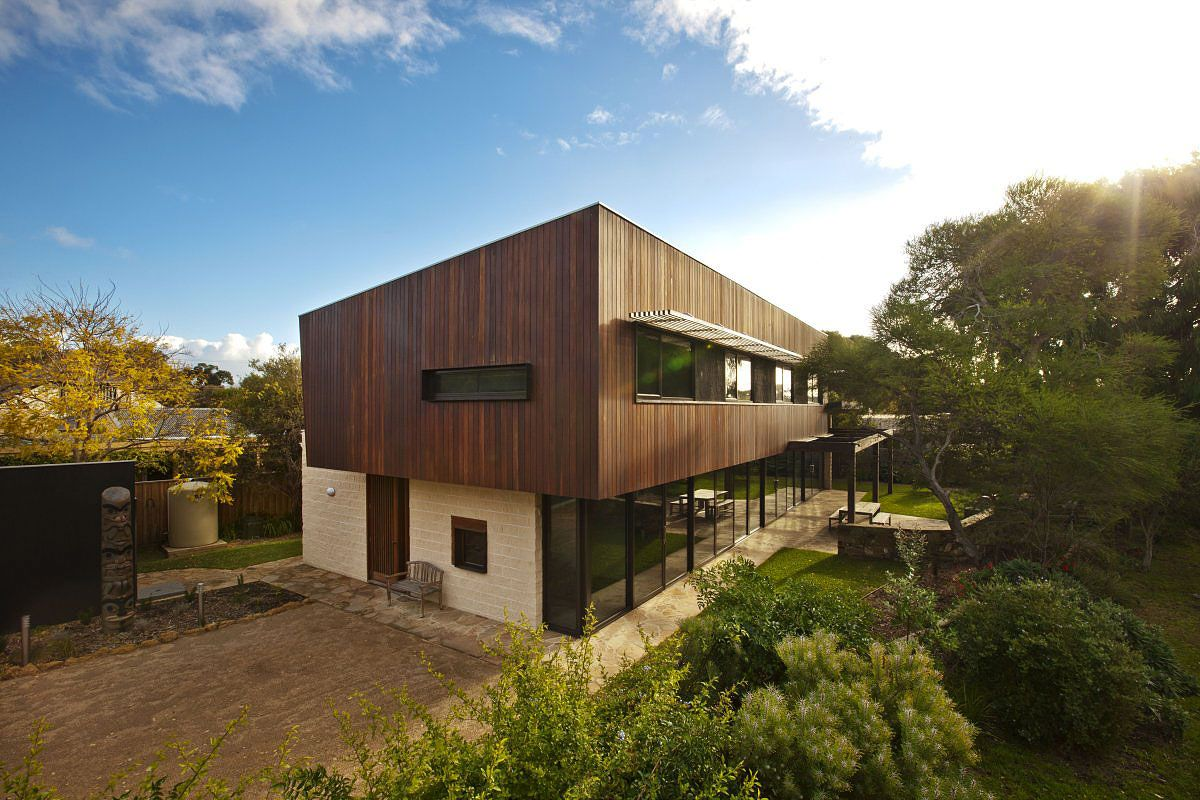 bonsai beach house point lonsdale