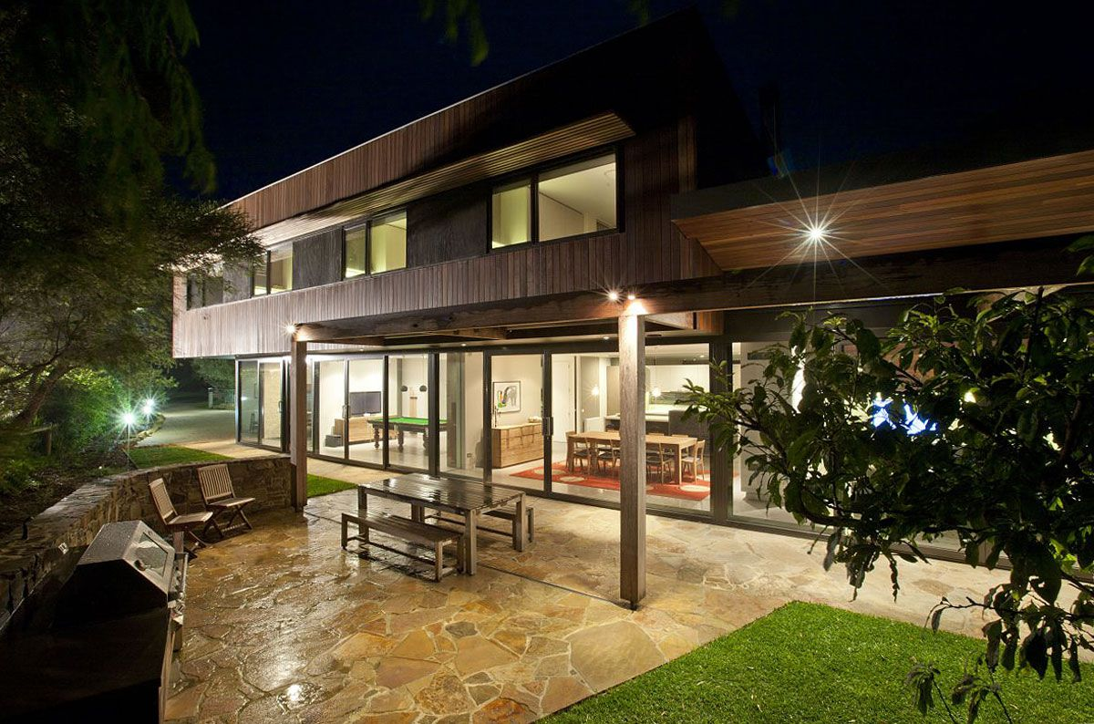 Point-Lonsdale-Beach-House-11