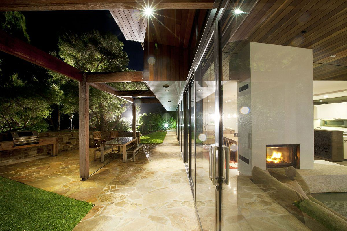 Point-Lonsdale-Beach-House-12