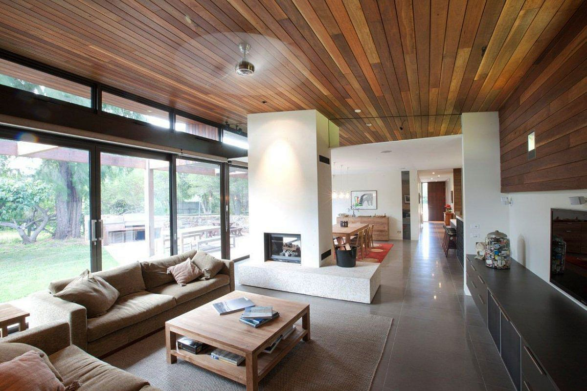 Point-Lonsdale-Beach-House-13