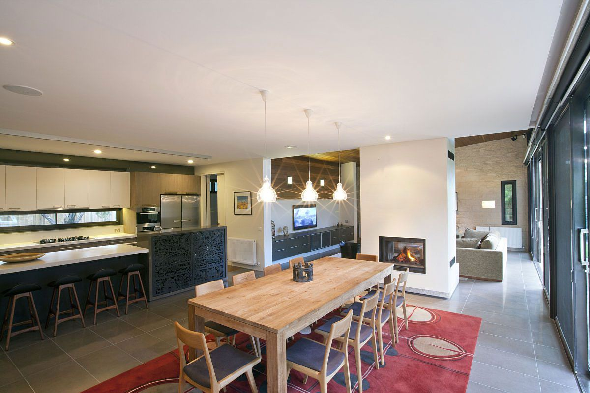 Point-Lonsdale-Beach-House-14