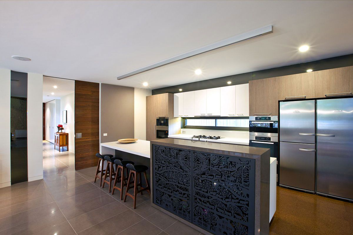 Point-Lonsdale-Beach-House-15