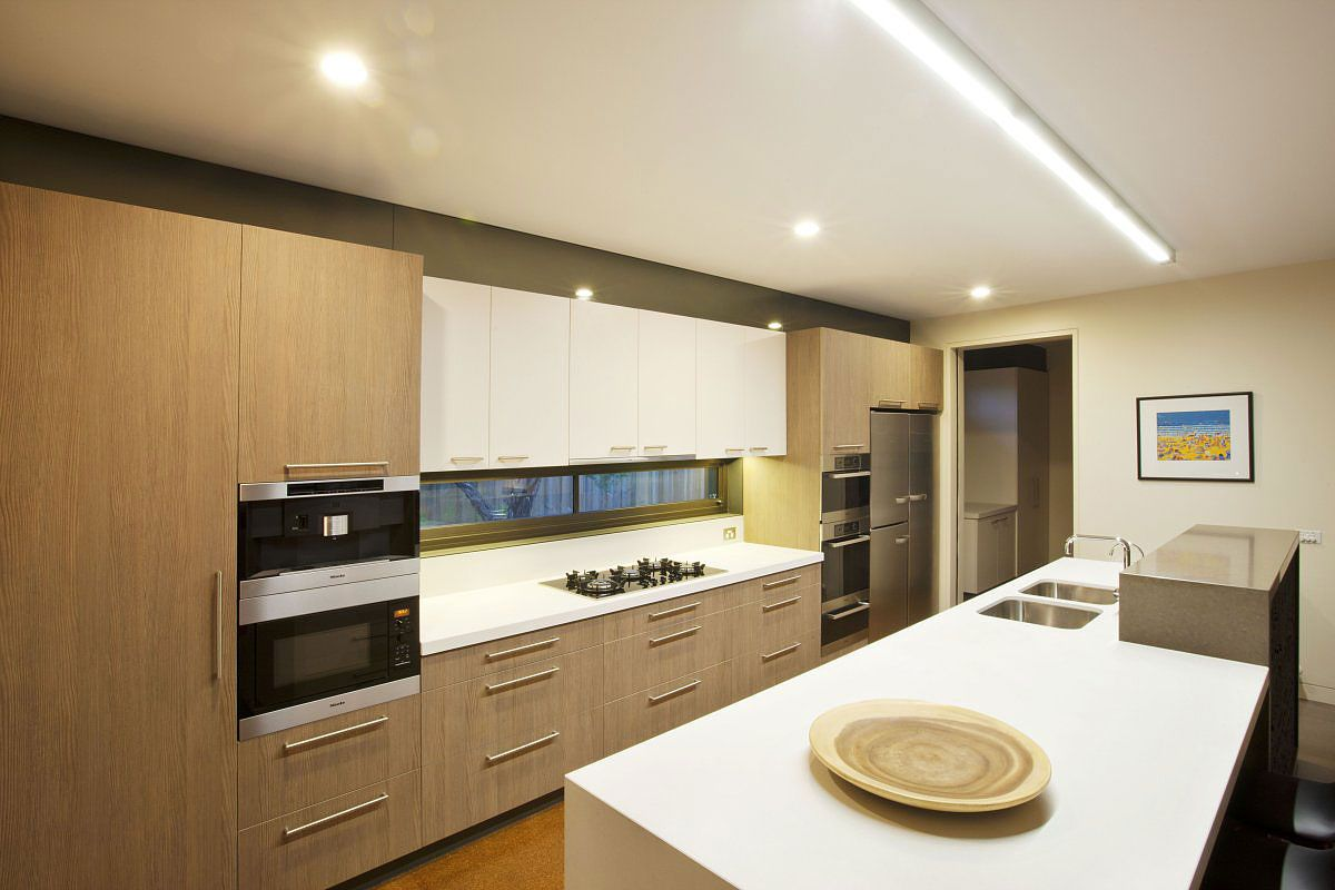 Point-Lonsdale-Beach-House-18