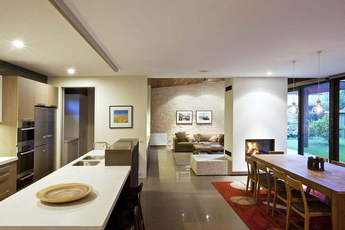 Point-Lonsdale-Beach-House-19