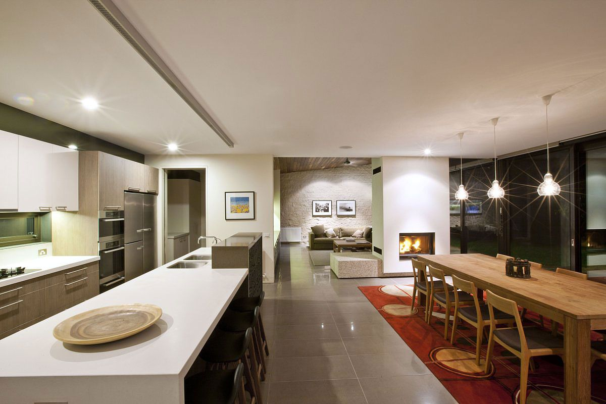 Point-Lonsdale-Beach-House-20