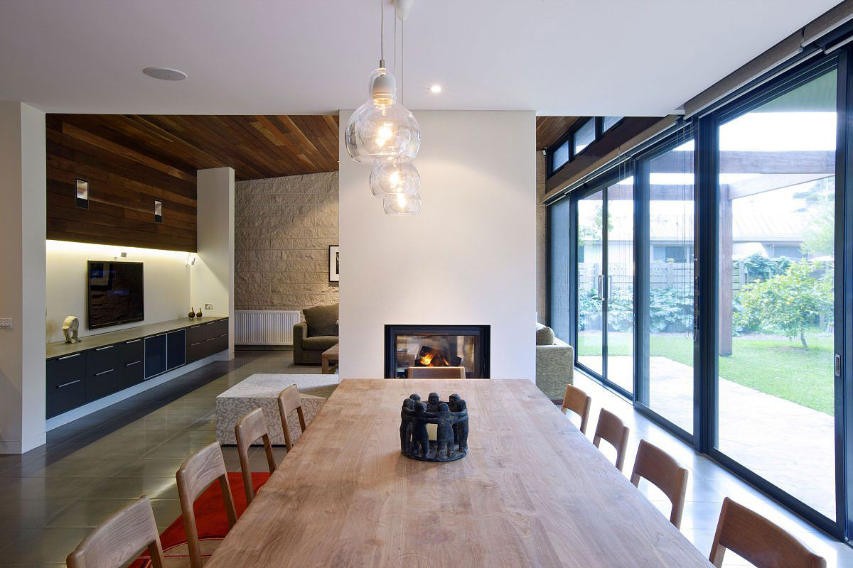 Point-Lonsdale-Beach-House-21