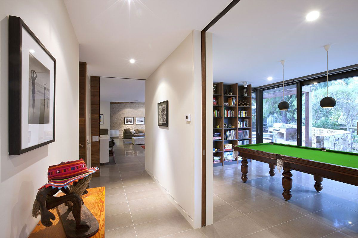 Point-Lonsdale-Beach-House-23