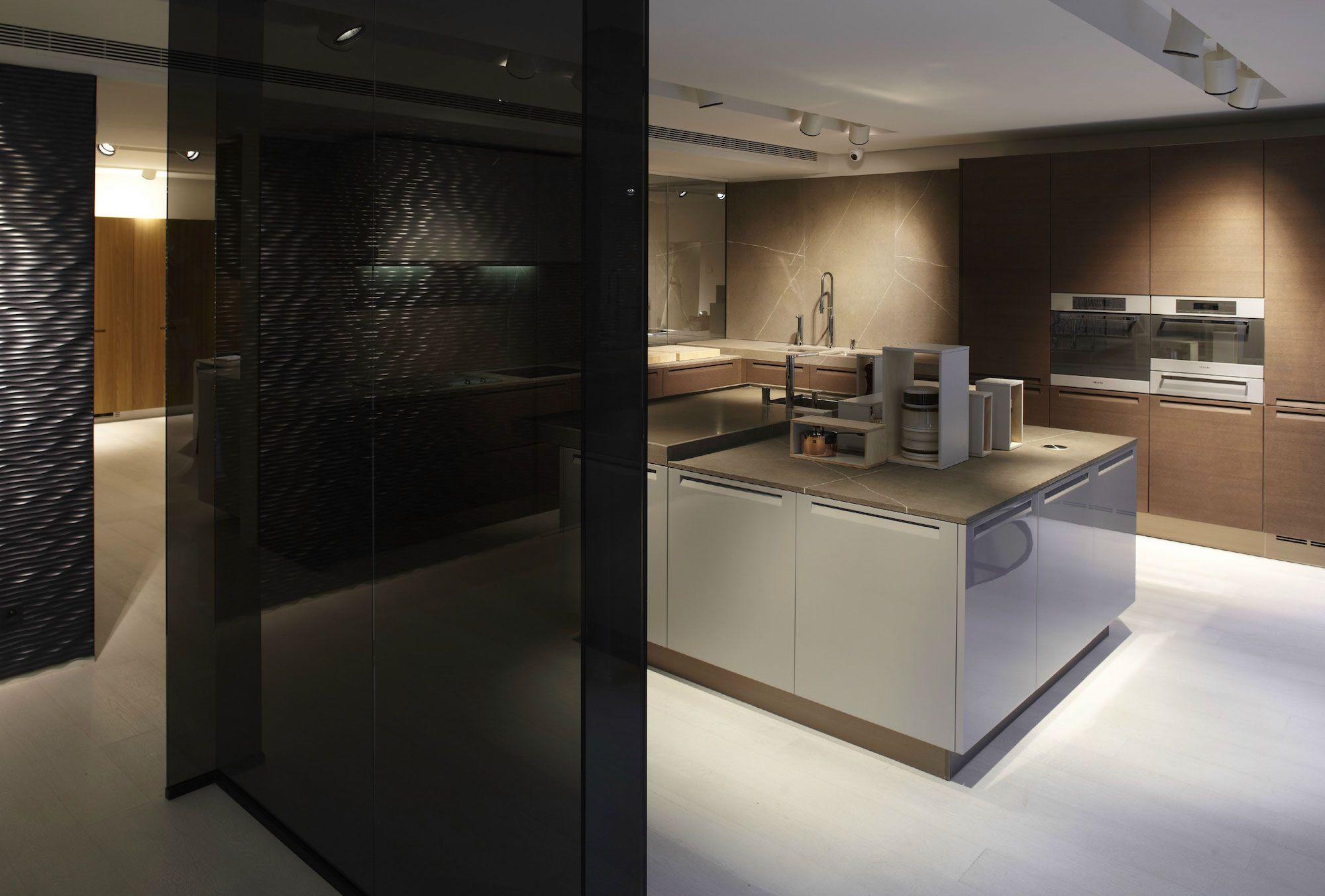 Poliform-Showroom-Paris-11