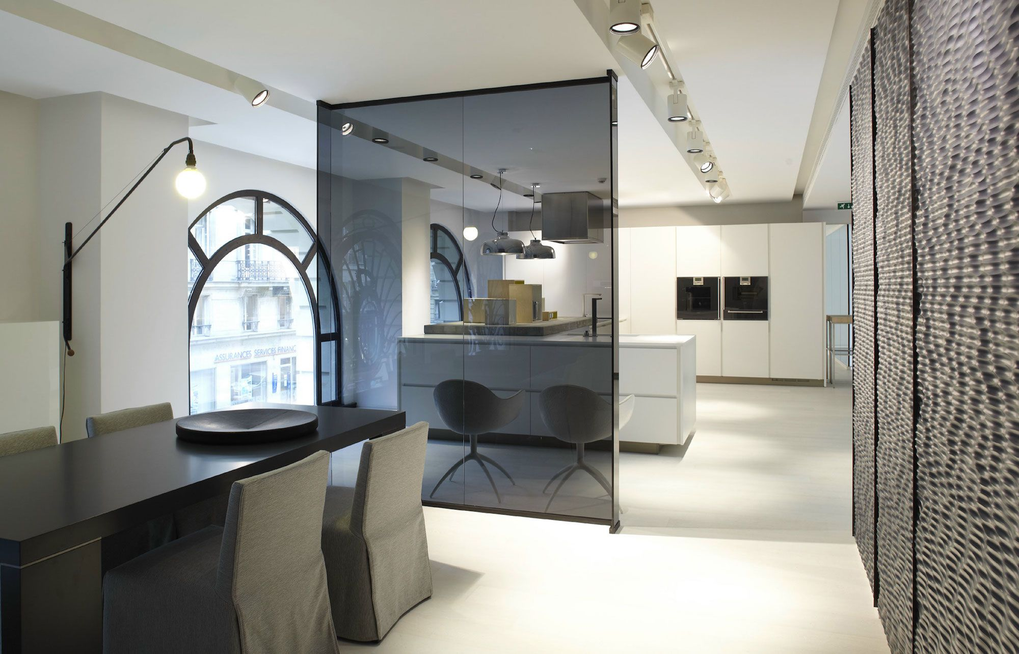 Poliform-Showroom-Paris-13