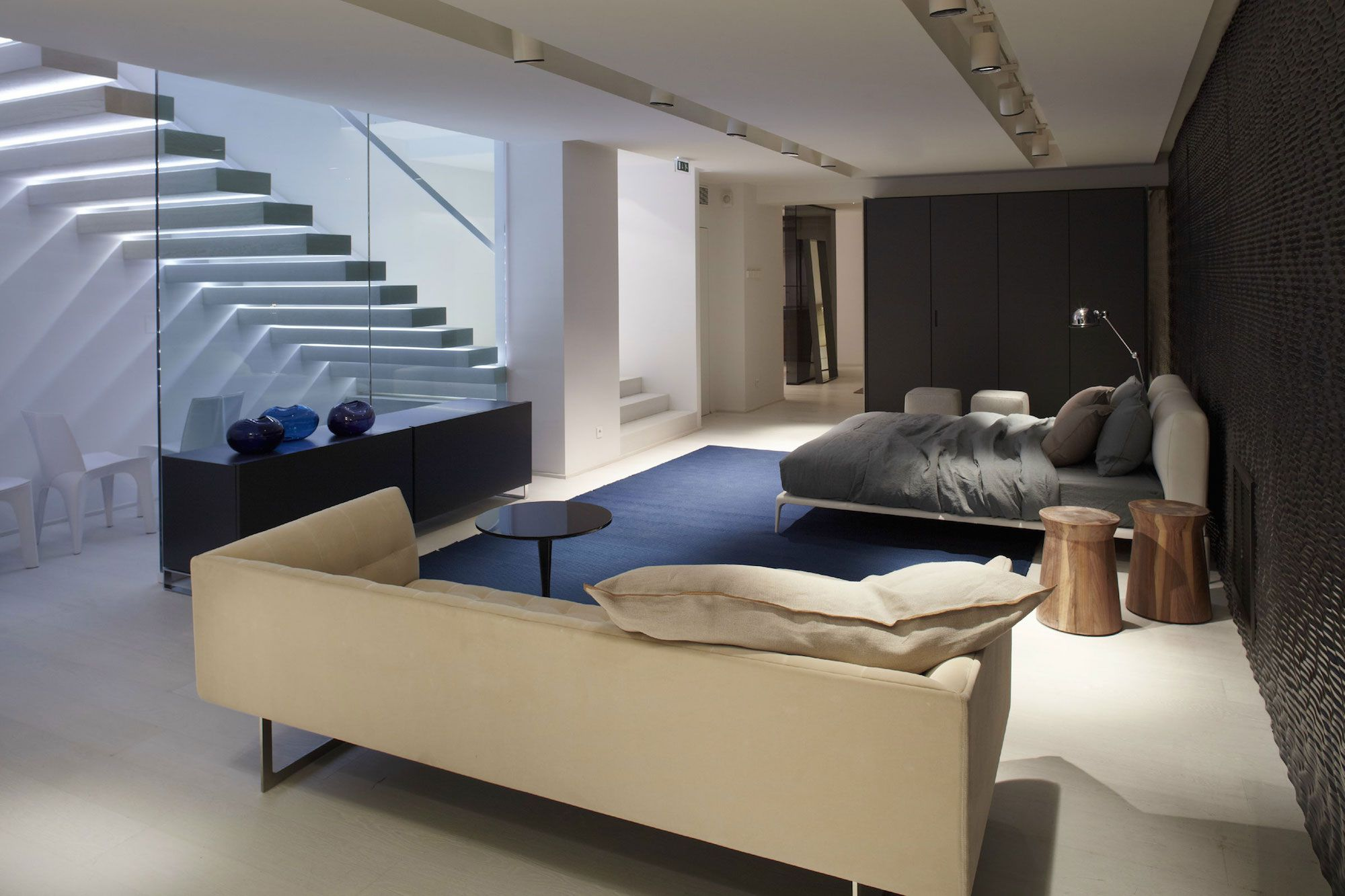 Poliform-Showroom-Paris-15