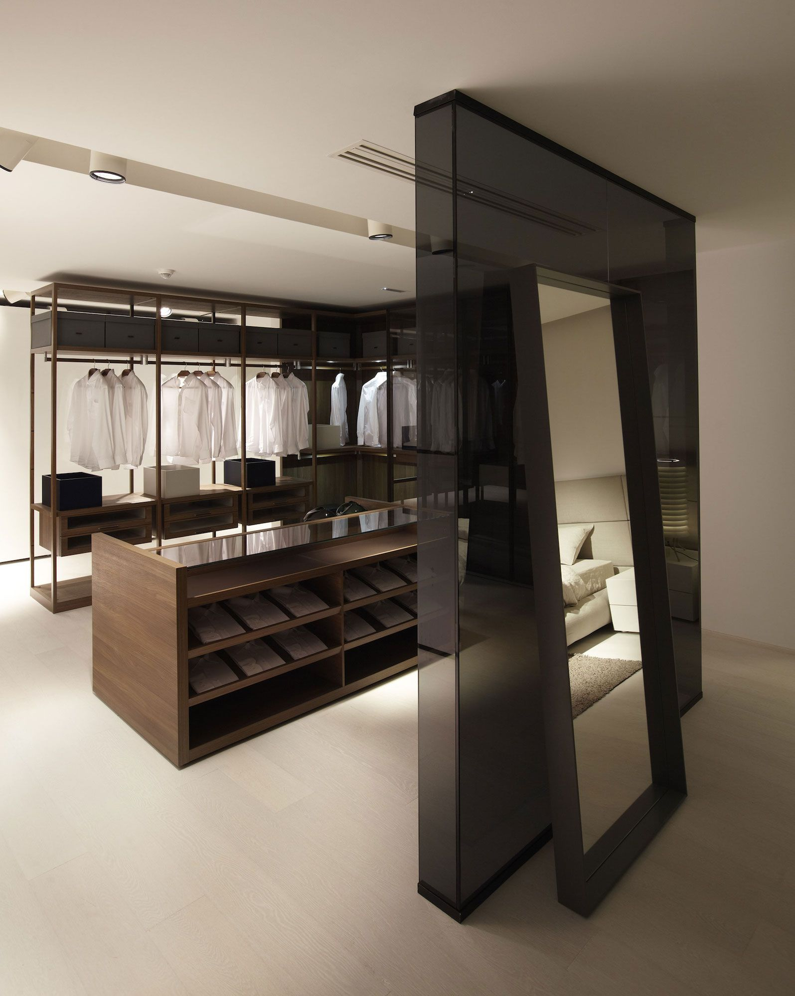 Poliform-Showroom-Paris-19