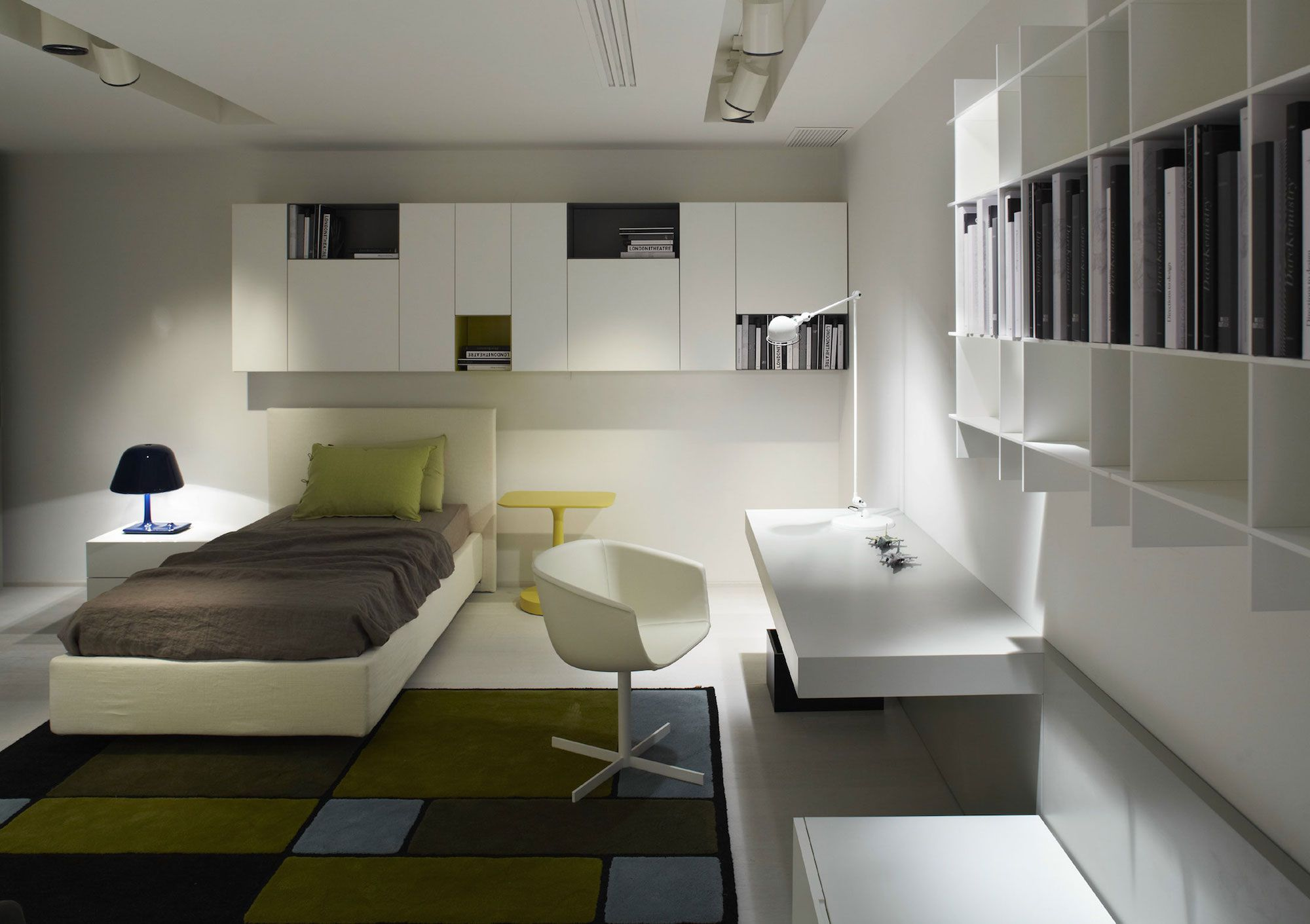 Poliform-Showroom-Paris-20