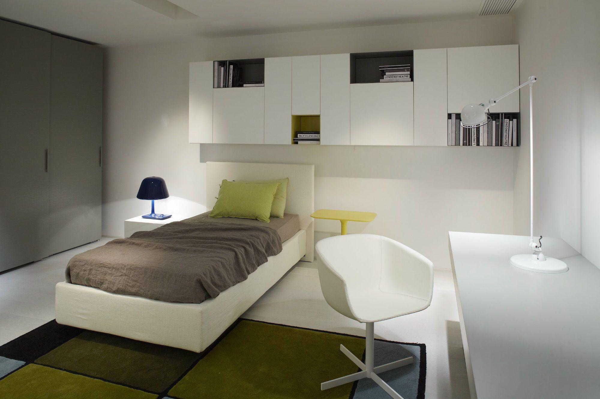 Poliform-Showroom-Paris-21