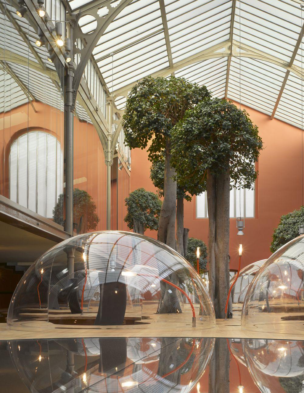 Pons-Huot-Offices-in-Paris-02