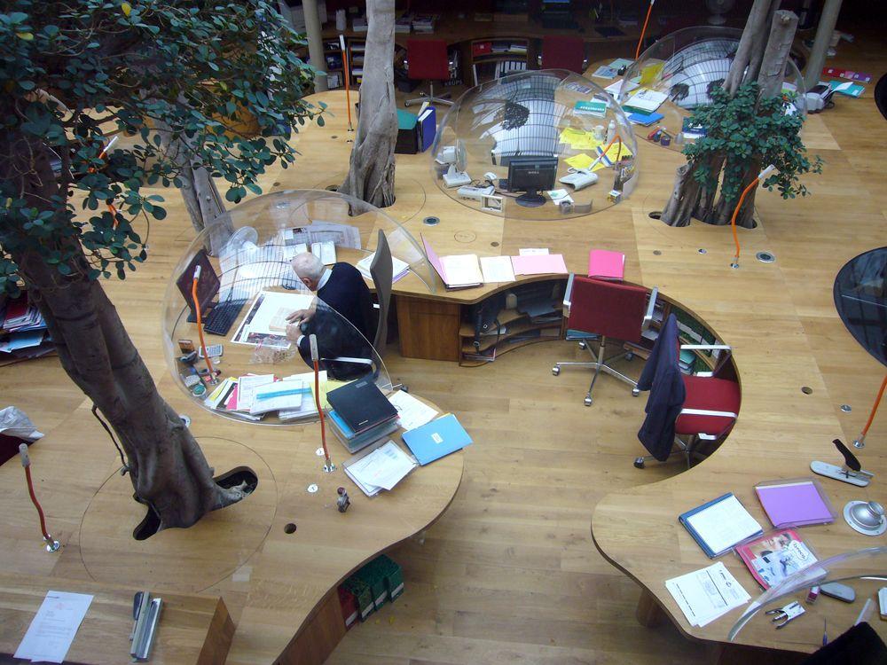 Pons-Huot-Offices-in-Paris-09