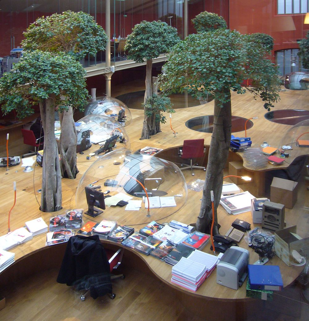 Pons-Huot-Offices-in-Paris-10