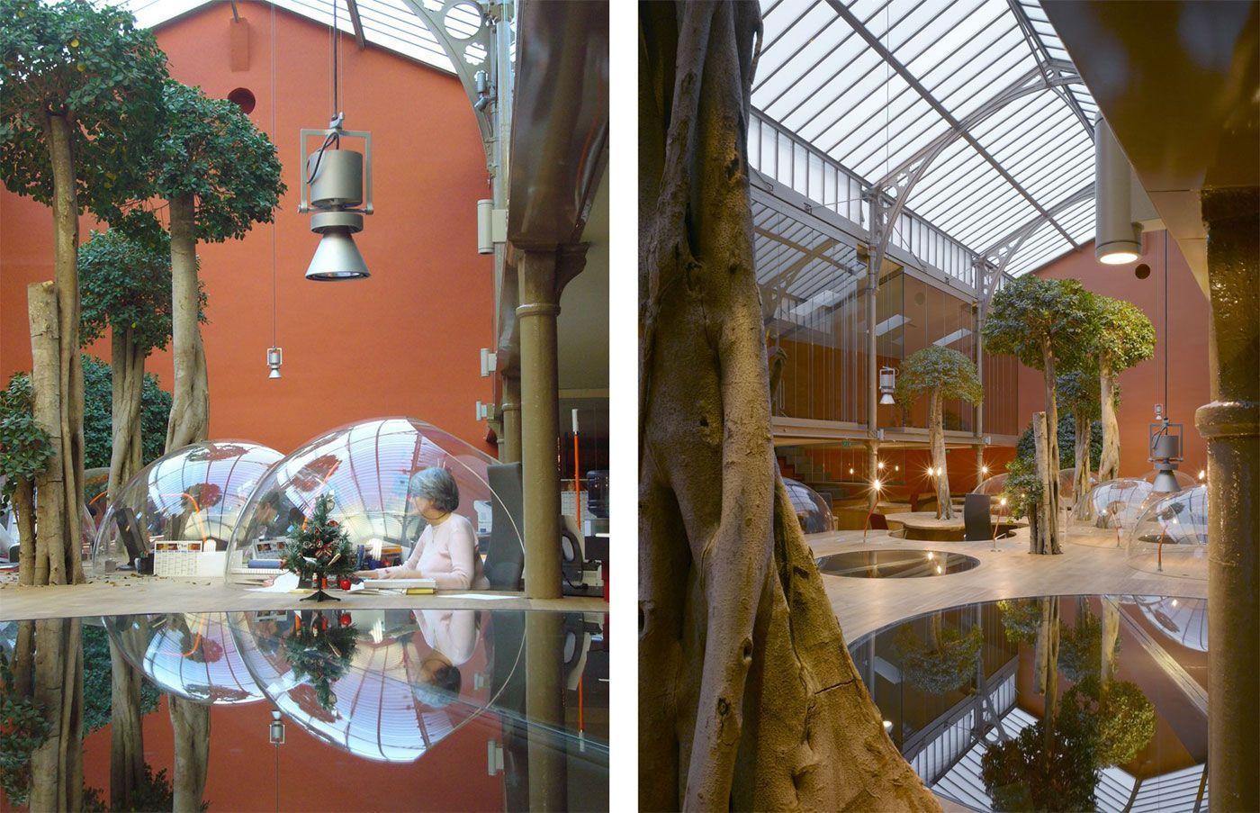 Pons-Huot-Offices-in-Paris-11