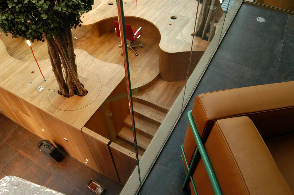 Pons-Huot-Offices-in-Paris-15