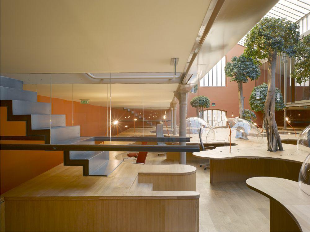 Pons-Huot-Offices-in-Paris-16